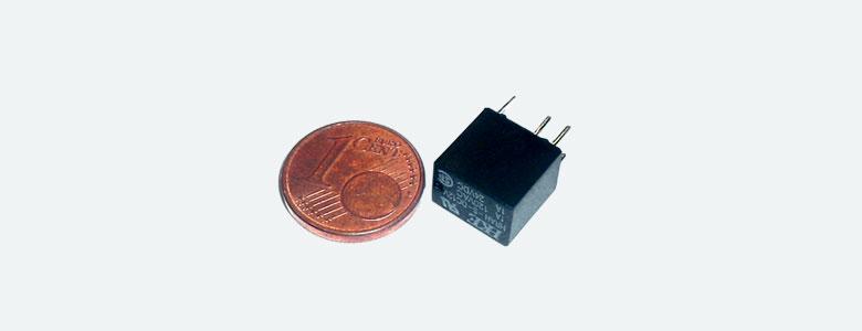 51963_relais.jpg51963_relais.jpg