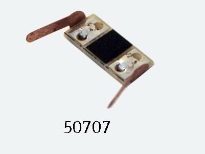 50707.jpg50707.jpg