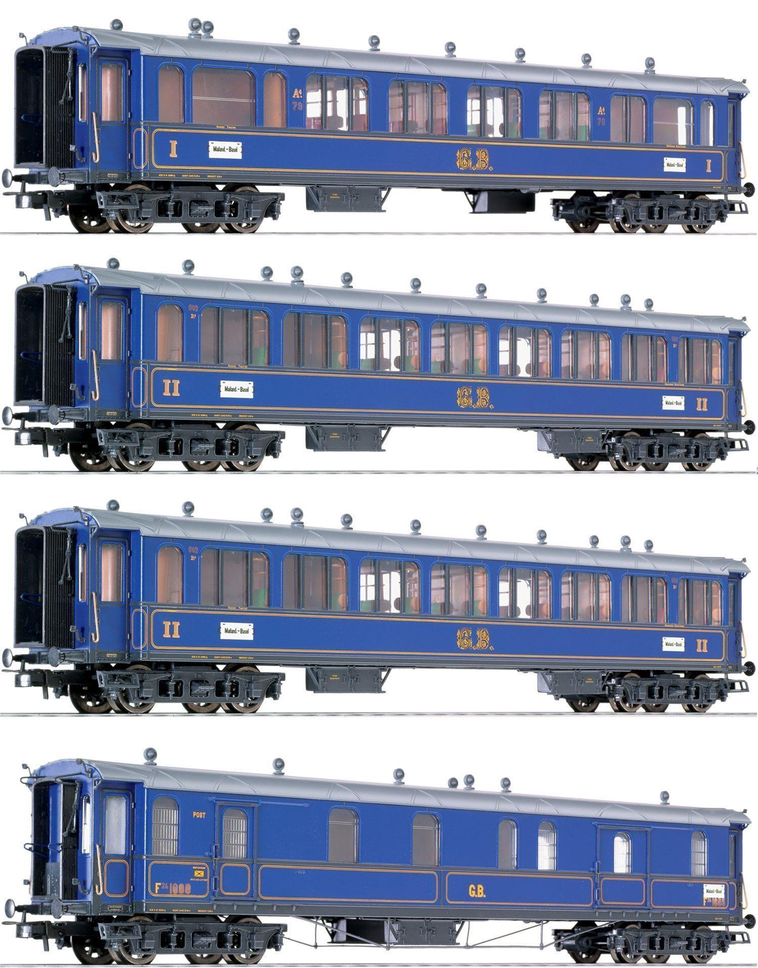 l350115.jpgl350115.jpg