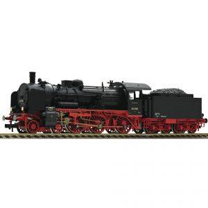 Fleischmann-416803