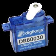 dr60030_los_