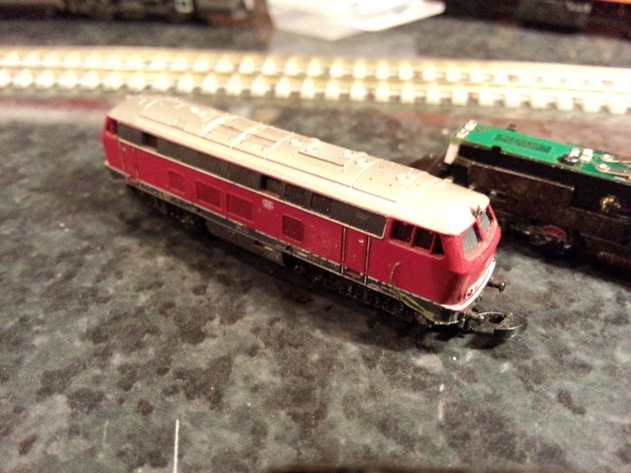 P70508-193934