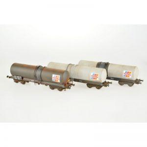 citerne-anf-courte-bogie-y-25-s-set-de-3-wagons-epiv-v-millet (1)