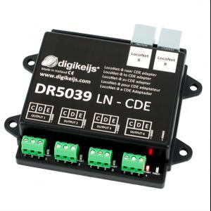 dr5039