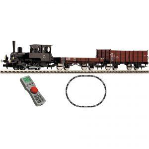 Fleischmann-631582