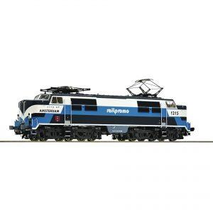 Roco-73835