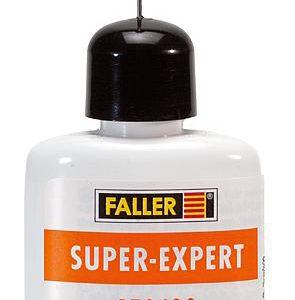 FALLER EXPERT
