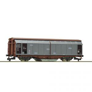Roco-37559