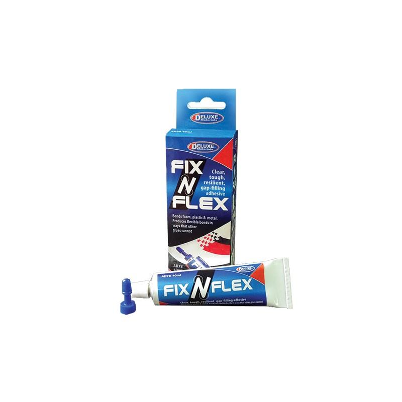 fix-n-flex-