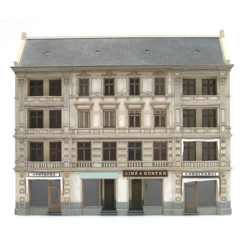 10288-Linz-01
