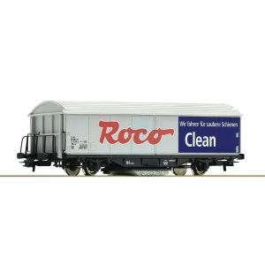 Roco-46400