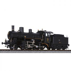 L131952