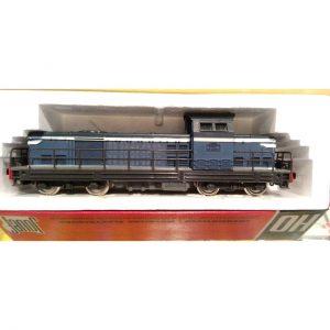P80430-131117