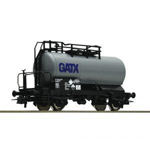Roco-56260