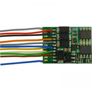 zimo-mx634r-wired-8-pin-nem-652-plug