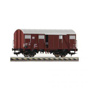 Fleischmann-531405