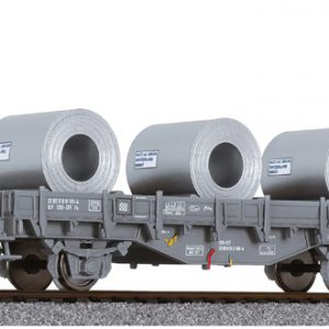 L235052