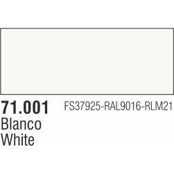 VallejoModelAir-71.001