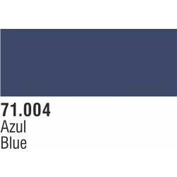 VallejoModelAir-71.004