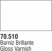 VallejoVarnishGloss-72.510