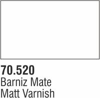 VallejoVarnishMatt-72.520