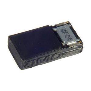 LS40X20X09