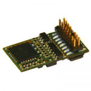 MX630P