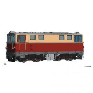 Roco-33290