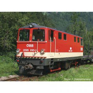 Roco-33293