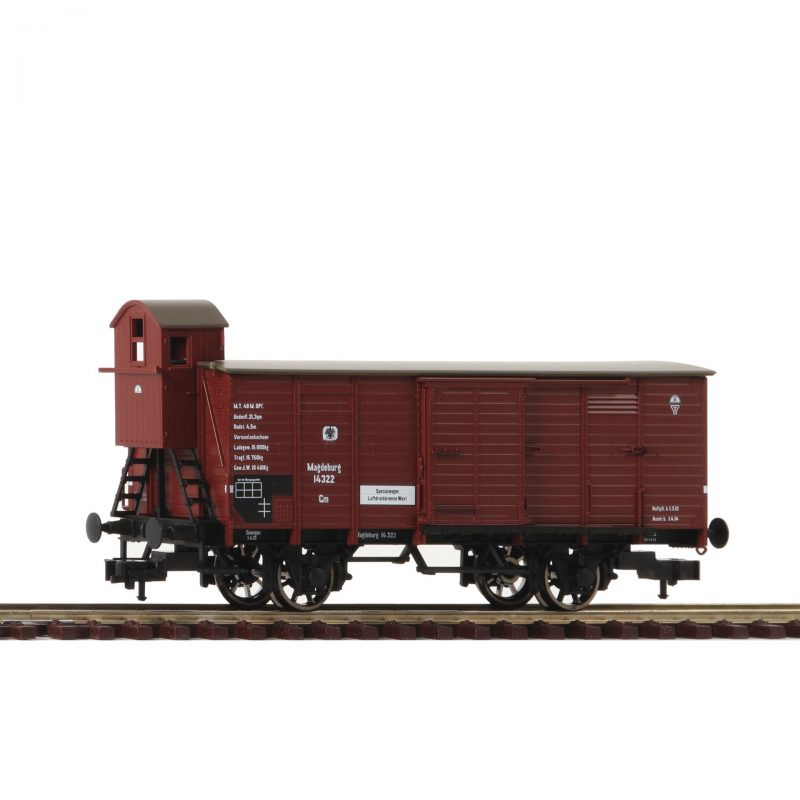 Fleischmann-536601