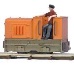 HOf-diesel-loco-Field-railway-Gmeinder-15-18-open-Busch-12181_b_0